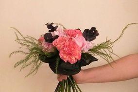 RFL - Diseño y Arte Floral