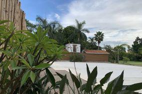 Rancho Pico Cuernavaca