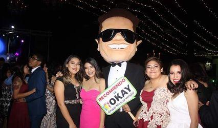 Grupo Okay 1