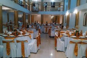 Banquetes Estrella