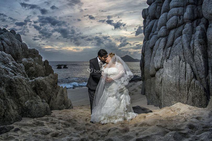 Los Cabos de Brian Ulloa Fotografía