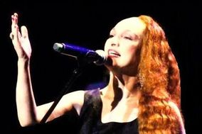 Andrea del Carmen Música