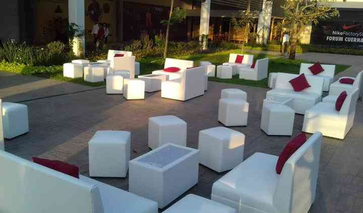 The Puff Lounge Cuernavaca