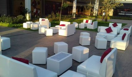 The Puff Lounge Cuernavaca 1