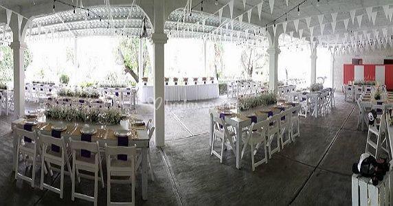 Salón La Quinta