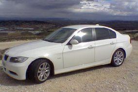 Excellence Car Rentals