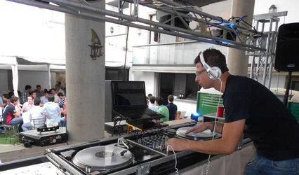 CMVJ Sonido Profesional 1