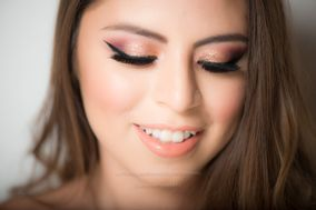 Liz Rodríguez Beauty & Bridal Services