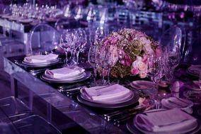 D'Gran Gala Banquetes