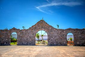 Hacienda Agualuna