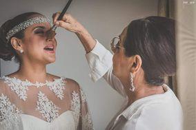 El Ritual de la Belleza