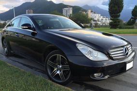 Car Deluxe