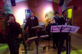 Fusión Latina Show