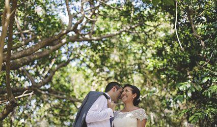 Clarity Wedding Films