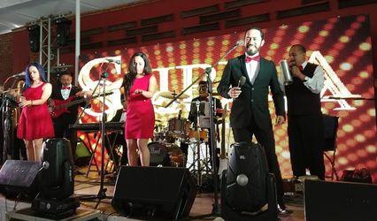 Supra Orquesta
