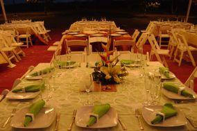 Banquetes Reallze