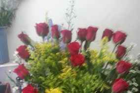 Florería Raquel