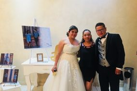 PG Wedding & Event Planner