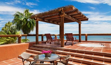 Loreto Bay 1