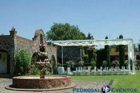 Casa Centro Histórico Pedregal