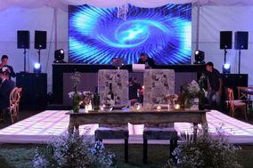 Eventos Inc