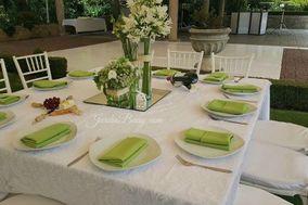 Jardín Baay Eventos