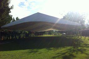Campestre Cheguigo