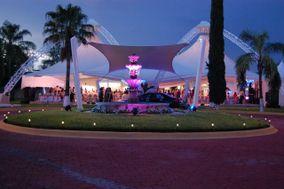 Hacienda Paraíso Eventos
