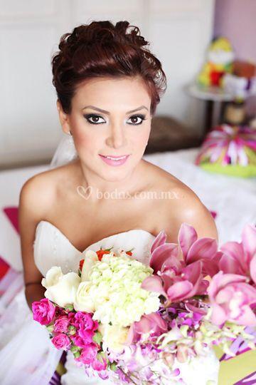 Daniela Tronco Fotografía