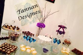 Tannan Designess