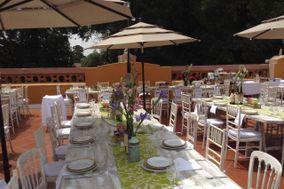 Banquetes Paledi