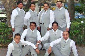 Grupo Tempestad Latina
