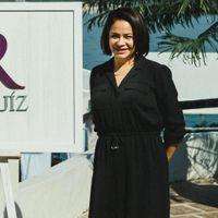Renata Ruíz Márquez