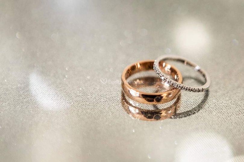 Elena Garcia Wedding Planner