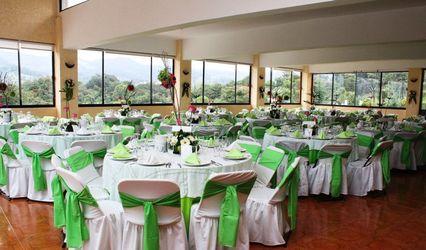 Andrea Banquetes 1