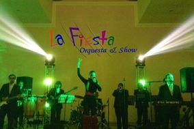 La Fiesta Orquesta & Show