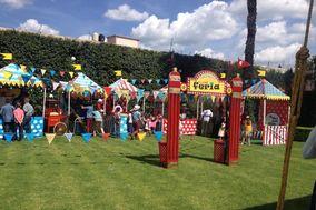 La Mini Feria