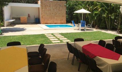 Casa Sol 2