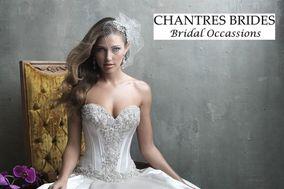 Chantres Brides