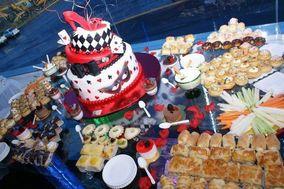 El Chorchas Party