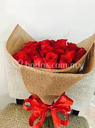 Saron Flowers