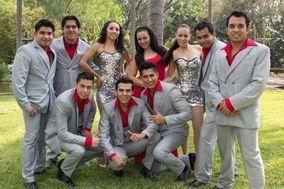 Grupo Atayde