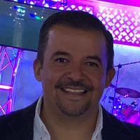 Manolo Nuñez
