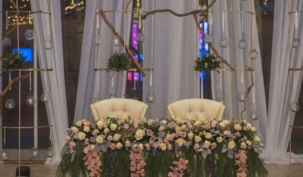 OG Floral Design