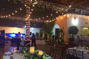 Casa del Carmen Eventos