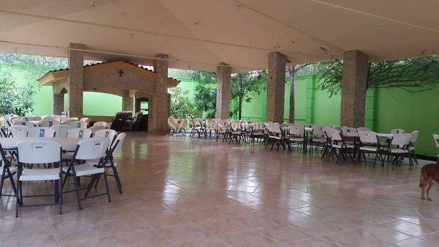 La Quinta Rodriguez