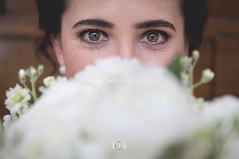 Christian Nassri Photography de Christian Nassri Photography