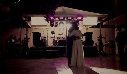 Angélica Ceciliano Wedding & Event Planner 1