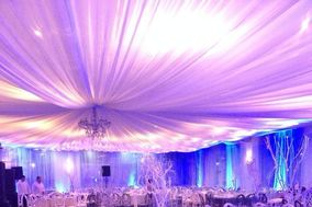 Bleu Weddings & Events