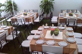 Banquetes y Alquiler Ibiza